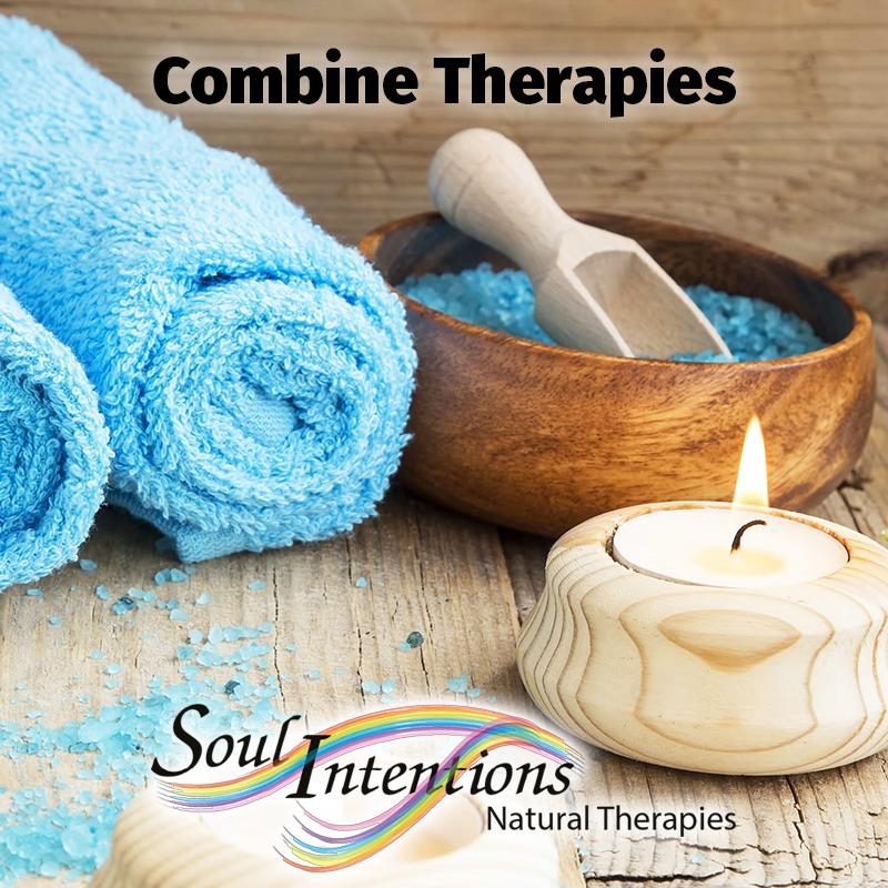 Combine Therapies